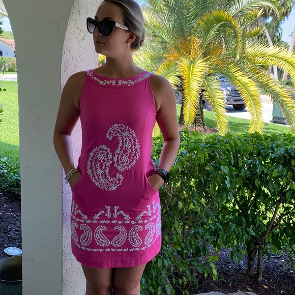 Lilly Pulitzer-NWOT- was $298.